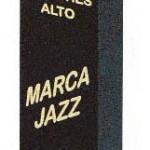 Marca Jazz