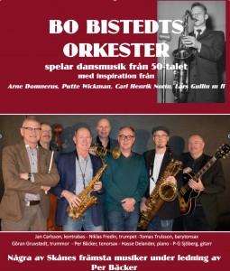 Bistedts orkester